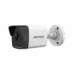 DS-2CD1023G0E-I/28 Hikvision - 2MPix IP kamera venkovní; H265+;DWDR+ICR+EXIR, obj. 2,8mm, IP67, POE