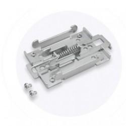 Teltonika DIN rail kit