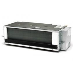 CS-E12QD3EAW Panasonic - vnitřní jednotka kanálová/potrubní