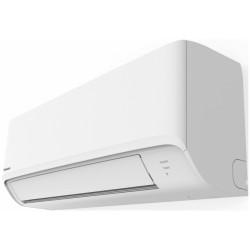 CS-TZ35TKEW-1 Panasonic - vnitřní nástěnná jednotka pro multi-splitovou klimatizaci, Qch=3,5kW