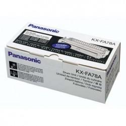 KX-FA78A-E-REPAS Panasonic - náhradní válec k faxu KX-FL503/FLM552/FLB752/FLB758, REPAS