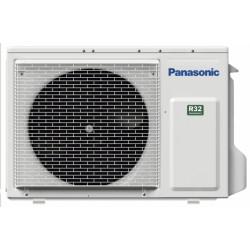 CU-Z50UBEA Panasonic - klimatizace, venkovní jednotka pro 4-cestná kazetová 60x60cm, Qch=5kW, R32