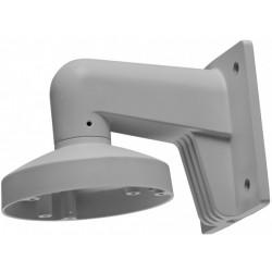 DS-1272ZJ-110 Hikvision - konzole na stěnu pro DOME kamery