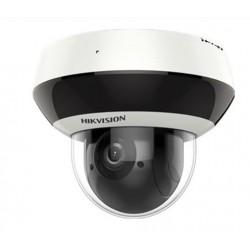 DS-2DE2A204IW-DE3 Hikvision - 2MPIx IP PTZ kamera venkovní; 4x ZOOM; ICR+3D-DNR+IR do 20m; obj. 2,8-12mm
