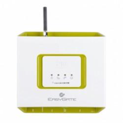 ATEUS-5013331LE 2N® EasyGate Pro Lift, GSM brána analogová pro výtahy, SMS, FXS port, vč. baterií