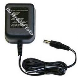 PH-ADAPT Telco - síťový adaptér pro PH-860ID / PH-895ID / PH-895IDN, 7,5V, 300mA