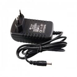 HW-24W-102B Hikvision - síťový adaptér 12V / 2A / 24W