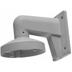 DS-1272ZJ-120 Hikvision - konzole na stěnu pro DOME kamery