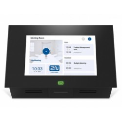 ATEUS-91378396 2N® Indoor Touch 2.0, licence aplikace Meeting Room