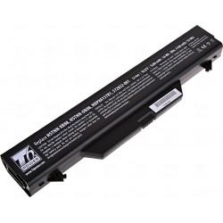 Baterie T6 power 572032-001, HSTNN-IB88, HSTNN-OB88, HSTNN-XB88, 513129-421, HSTNN-LB88, NBP8A157B1, 513129-121, 513129-141, 513