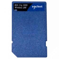 LAN 802.11b/g Socket 11Mbps SDIO (P300)