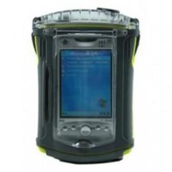 Pouzdro Otterbox 1900 pro PDA (univerzální, rozšiřitelné), odolné, vodotěsné