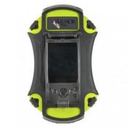 Pouzdro Otterbox 3600 pro PDA (univerzální, velké), odolné, vodotěsné