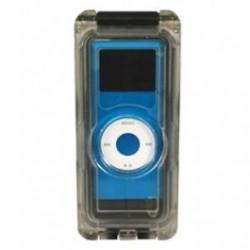 Pouzdro Otterbox pro iPod nano (2.generace), odolné, vodotěsné