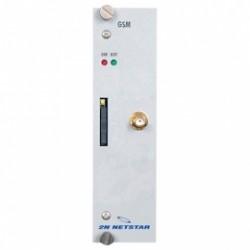 ATEUS-1011701 2N NetStar, modul interní GSM brány, 1 x GSM MC55i