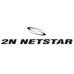 ATEUS-1012029 2N NetStar IP, AdvancePack licence, 10 x Assistant, 10 x VM, 10 x ME, 10 x CallBack