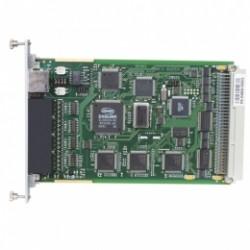 ATEUS-1011002EQ 2N NetStar, modul switch (základní)