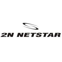 ATEUS-1012003 2N NetStar, licence pro hotelové služby