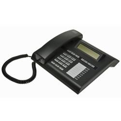ATEUS-101601C 2N OpenStage T15, digitální telefon, černý