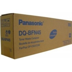 DQ-BFN45-PB Panasonic - Waste Toner Bag pro kopírky DP-C262/264/265