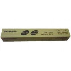 DQ-H060E-PU Panasonic - OPT Drum pro kopírky DP-2310/3010/2330/3030/8025/8032