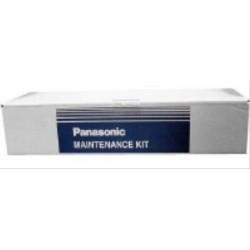 DQ-M18J12-PU Panasonic - servisní sada 120k; pro DP-1520/1820