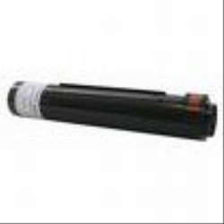 DQ-TUN20M-PB Panasonic - Toner červený DP-C262/322;