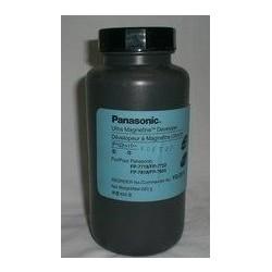FQ-ZK20-PU Panasonic - Developer pro kopírky FP-7830/7835/7845/7850