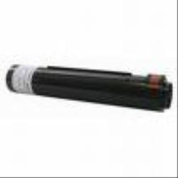 DQ-TUS28K-PB Panasonic - Toner černý pro DP-C264