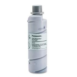 DQ-TU24D-PBT Panasonic - Toner pro kopírky DP-3510/4510/3530/4530