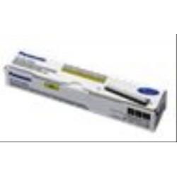 KX-FATY503E Panasonic - Toner žlutý (Yellow) pro KX-MC6020; 2000 stran