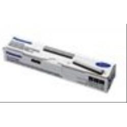 KX-FATK504E Panasonic - Toner černý (Black) pro KX-MC6020; 2500 stran