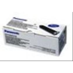 KX-FADK511E Panasonic - Válcová jednotka pro černý tisk pro KX-MC6020, Životnost cca 10 000 výtisků.
