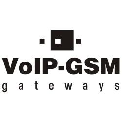 ATEUS-505691 2N OfficeRoute, SIP proxy licence pro 5 uživatelů