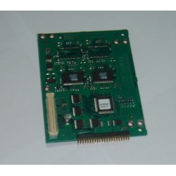 3EH73100AB ALCATEL-LUCENT - VoIP32 daughterboard - 32 VoIP channels