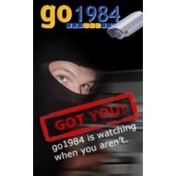 GO1984-ENTERPRISE-UPDATE Logiware - Enterprise Edition Update - prodloužení aktualizace na 1 rok