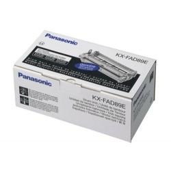 KX-FAD89E Panasonic - válcová jednotka pro KX-FL403 životnost max. 10 000 stran