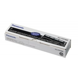 KX-FAT88E Panasonic - tonerová kazeta pro KX-FL403,  životnost max. 2 000 stran