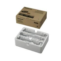 KX-FAT92E-T Panasonic - 3ks tonerová kazeta pro KX-MB263/ MB773/ MB783