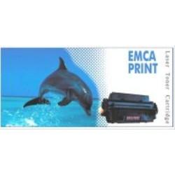 Canon-FX-3_alt EMCA PRINT - toner pro Canon L 200/220/240/250/260/280/290/295/300/350/360/MPL60/MPL90