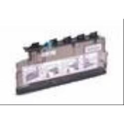 KX-CLWT1 Panasonic - Odpadní nádoba pro tiskárnu KX-CL500/510