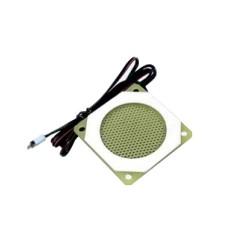 ATEUS-9154002 2N® IP Audio/Video Kit, reproduktor