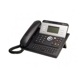 3GV27060TB ALCATEL Alcatel 4028 IP Touch set Urban grey (EE)