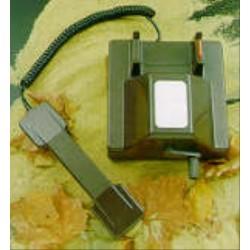 4FP12145.1 MB TP pro SPOJE   (induktor, elektromagnetický zvonek)