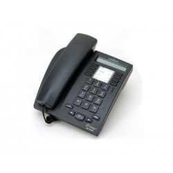 4010-REF Alcatel- digitální telefonní přístroj Alcatel 4010 - REF