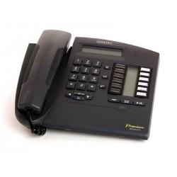 4020-REF Alcatel- digitální telefonní přístroj 4020 - REF
