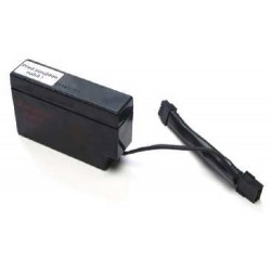 ED072001 Level - záložní externí baterie
