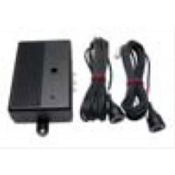 ED060619 Level - senzor pohybu ultrazvukový
