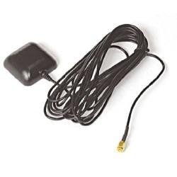 ED002002 Level - externí anténa GPS (kabel 3m)