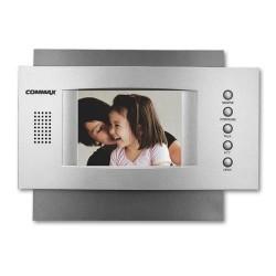 CDV-51AM COMMAX - domácí barevný videotelefon s handsfree